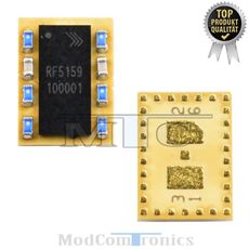 iPhone 6 / 6 Plus Antenne Switch IC RF5159