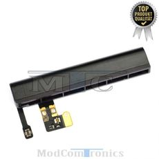 iPad Air GSM Antenne links