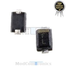 iPhone 6 /6+/6S/6S+ Backlight Diode D1501/D1589/D4020
