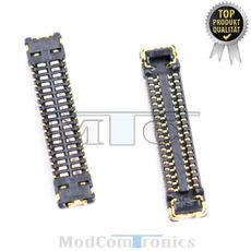 iPhone 6 Frontkamera Logicboard FPC Connector