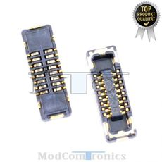 iPhone 6 Homebutton Logicboard FPC Connector