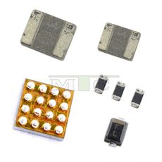 iPhone 6S / 6S Plus Backlight Reparatur Set + IC