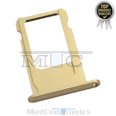 iPhone 6S Simtray gold