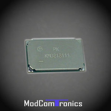 Iphone 3GS WiFi IC Chip