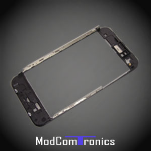 Iphone 3G/3GS Display-Befestigungsrahmen