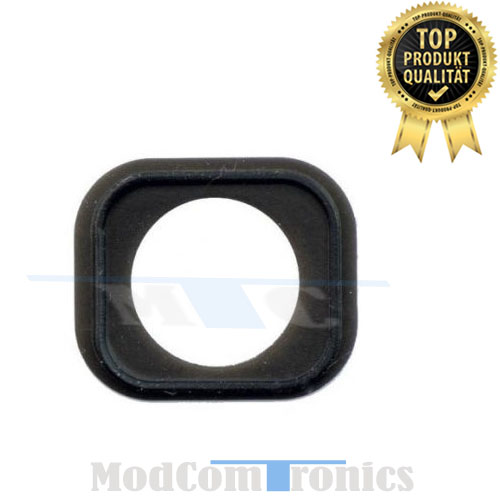 iPhone 5 - Homebutton Gummidichtung