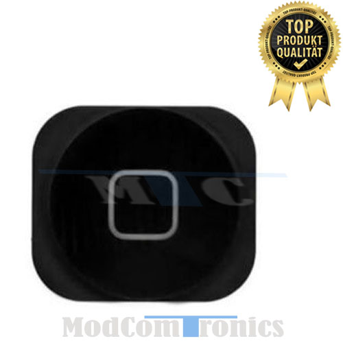 iPhone 5C - Homebutton