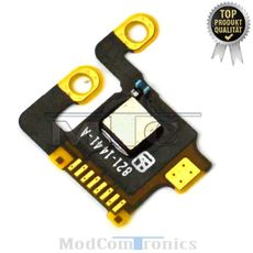 iPhone 5 - GPS Antenne inkl. iC-Chip