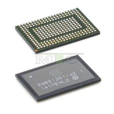 iPhone 6 / 6 Plus Main Power IC 338s1251