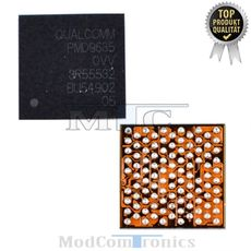 iPhone 6S / 6S Plus Small Power IC PMD9635