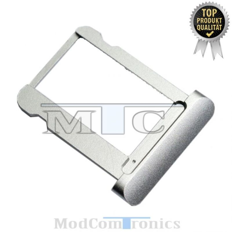 iPad 2 Simtray