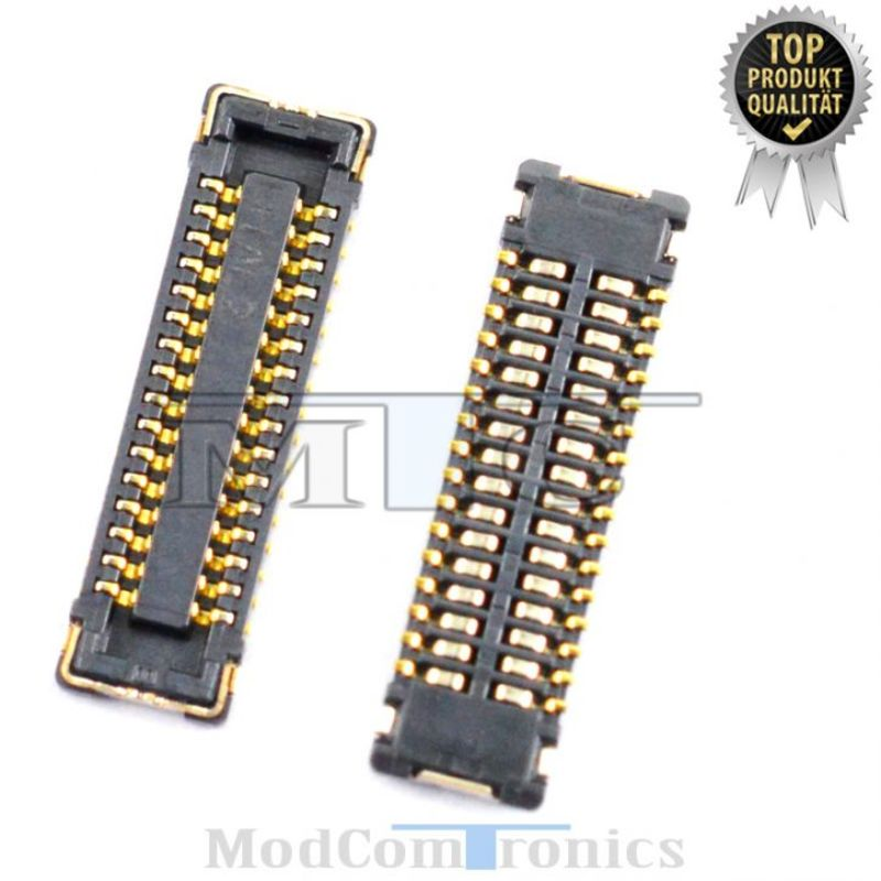 iPad mini 1 / mini 3 Display FPC Connector