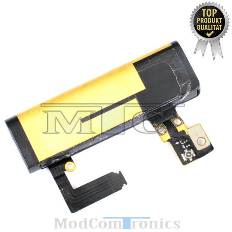 iPad mini 4 GSM Antenne links