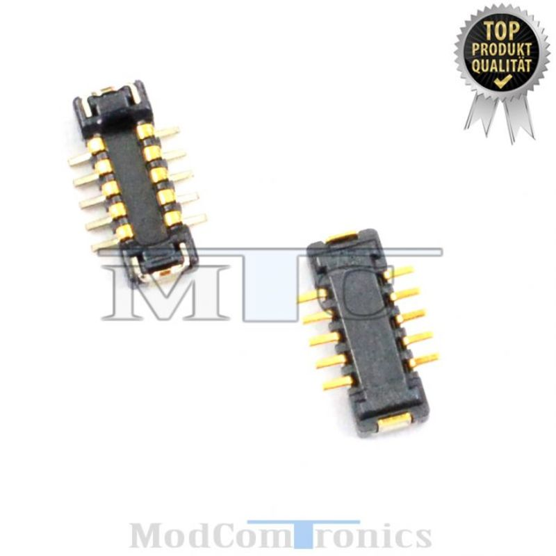 iPhone 5 Power FPC Connector