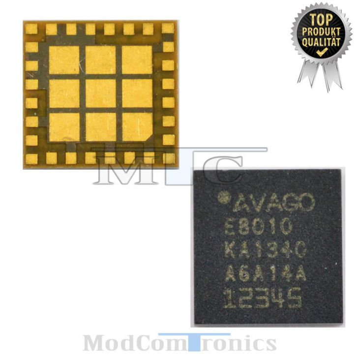iPhone 6 / 6 Plus Power Amplifier IC A8010