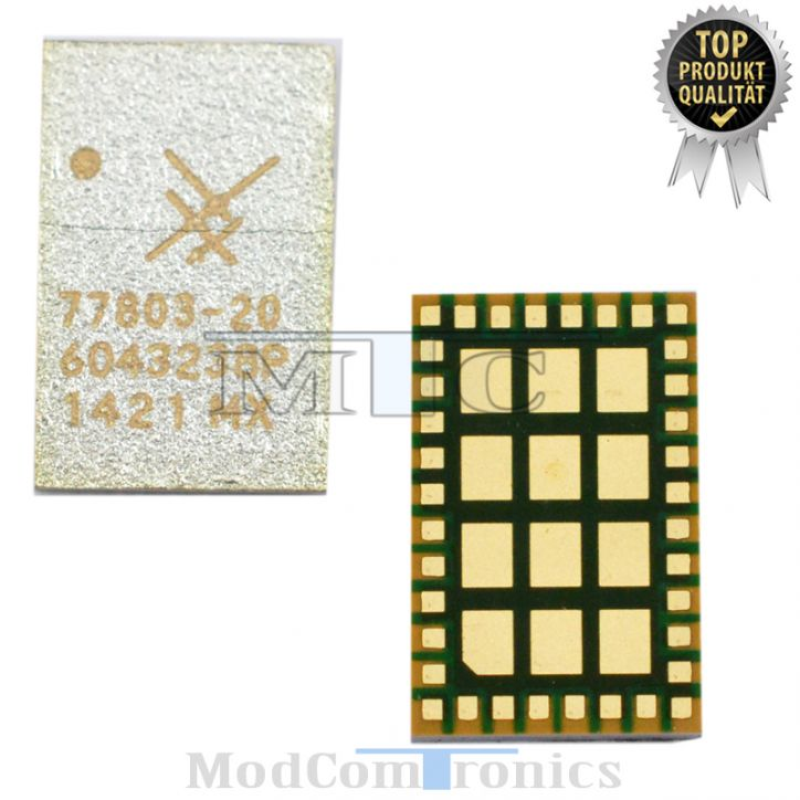 iPhone 6 / 6 Plus Power Amplifier IC 77803-20