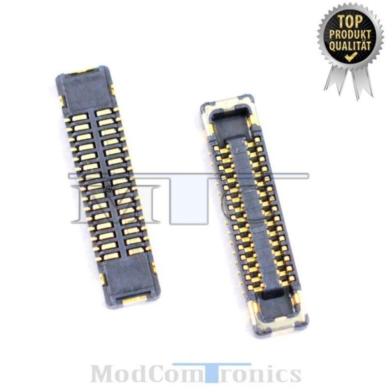 iPhone 6 Display Logicboard FPC Connector