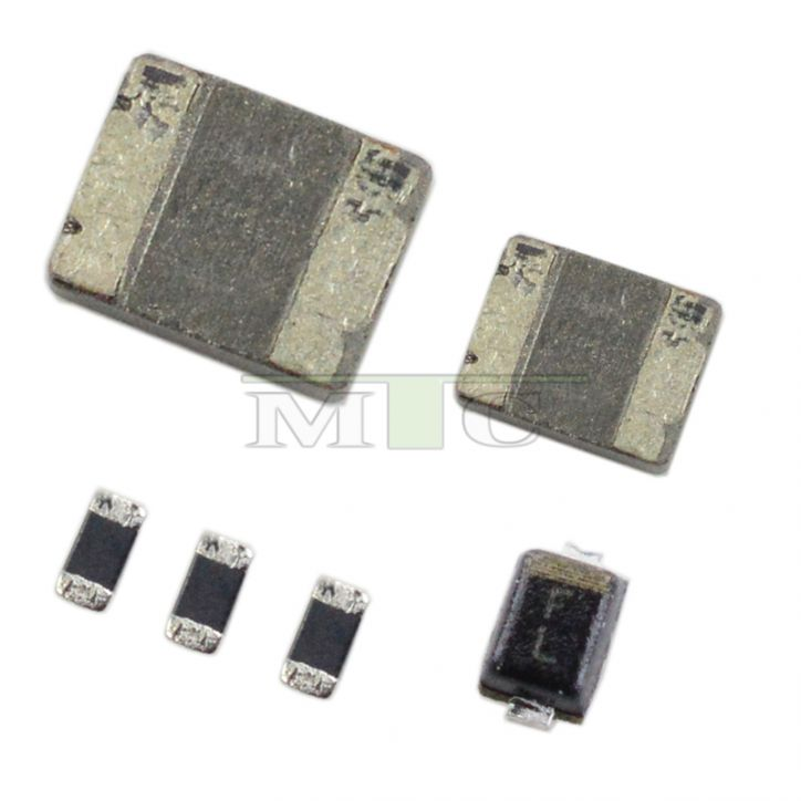 iPhone 6S / 6S Plus Backlight Reparatur Set